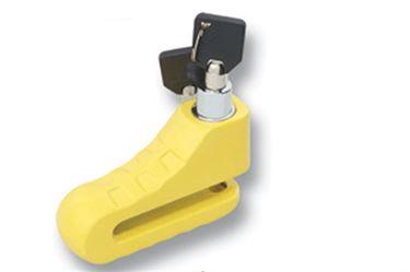Afbeelding van Schijfremslot voor 2-wielers (tot 10 mm)