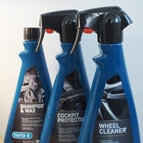 Afbeelding voor categorie Reinigingsproducten